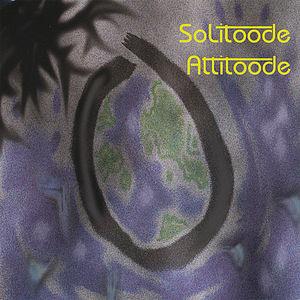 Solitoode Attitoode