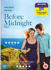 Before Midnight [Import]