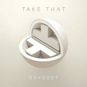 Odyssey [Import] , Take That