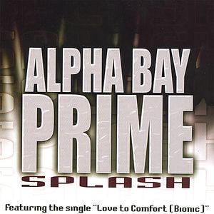 Alpha Bay Prime