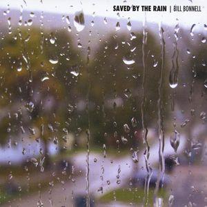 Saved By the Rain
