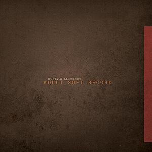 Adult Soft Record