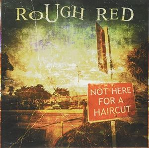 Not Here for a Haircut [Import]