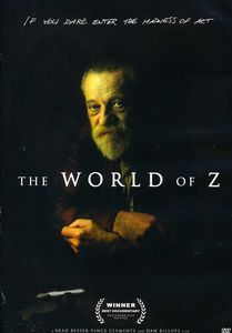 The World of Z
