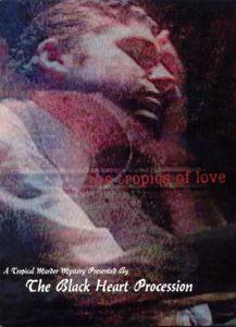The Tropics of Love