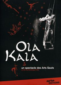 Les Arts Sauts [Import]