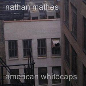 American Whitecaps