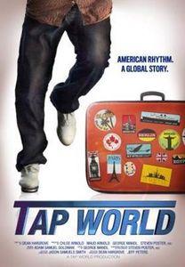 Tap World