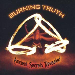 Ancient Secrets Revealed