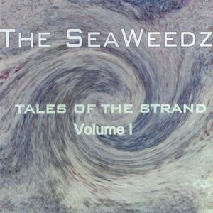 Tales of the Strand 1