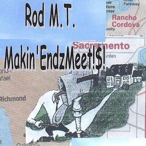 Makin' Endz Meet! !