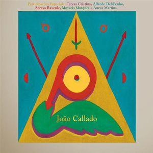 Joao Callado [Import]