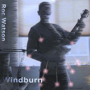Windburn