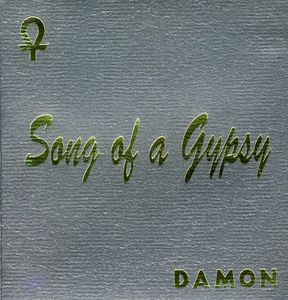 Song of a Gypsy