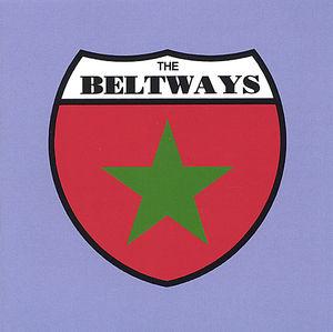 Beltways
