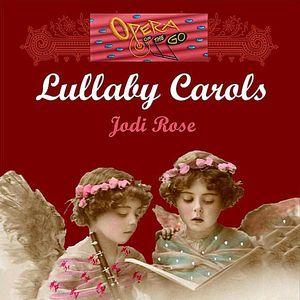 Lullaby Carols