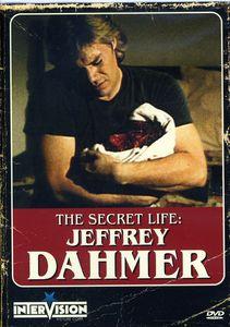 Secret Life: Jeffrey Dahmer