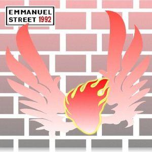 Emmanuel Street 1992