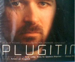 Plugitin /  Various [Import]