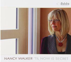 Til Now Is Secret