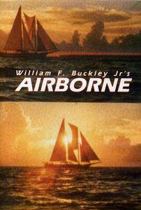 Airborne - A Sentimental Journey