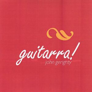 Guitarra!