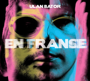 En France /  en Trance