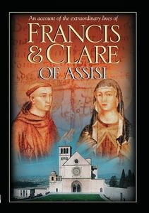 Francis & Clare of Assisi