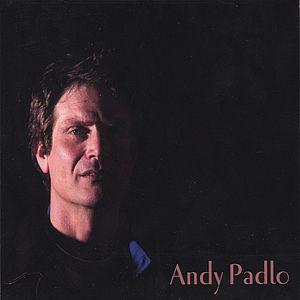 Andy Padlo