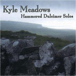 Hammered Dulcimer Solos