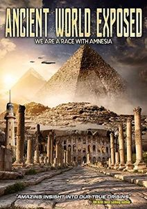 Ancient World Exposed