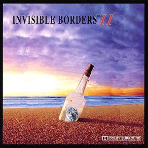 Invisible Borders 2
