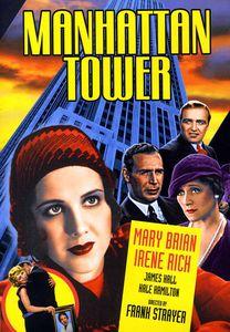 Manhattan Tower
