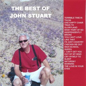 Best of John Stuart