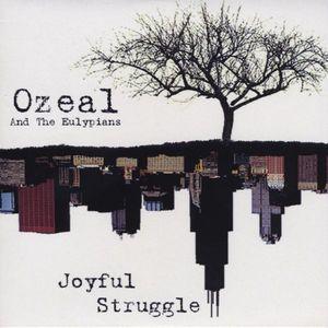 Joyful Struggle