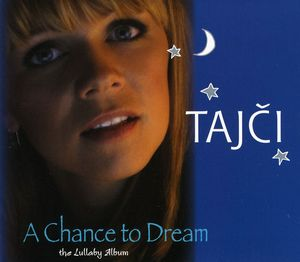 Chance to Dream