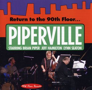 Piperville