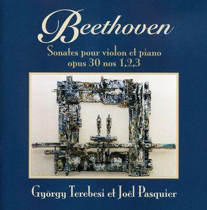 Beethoven, L.V. : Beethoven Ludwig Van