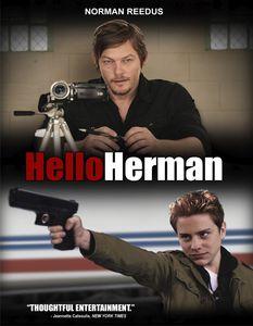 Hello Herman
