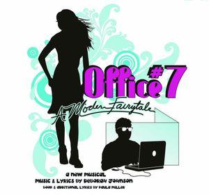 Office 7: A Modern Fairytale