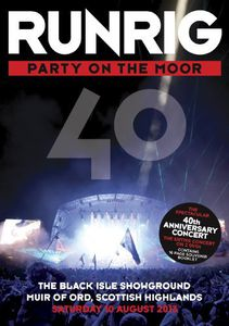 40th Anniversary Concert [Import]