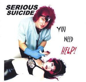 You Need Help