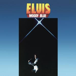 Moody Blue: 40th Anniversary