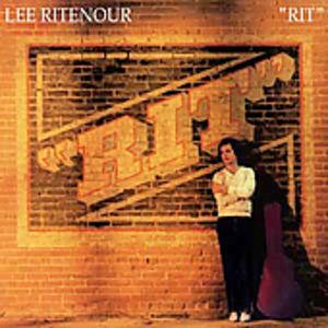 Vol. 1-Rit