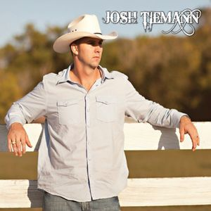 Josh Tiemann EP
