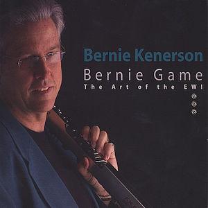Bernie Game