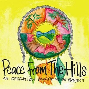 Operation Awareness: Peace from the Hills /  Various