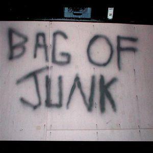 Bag of Junk