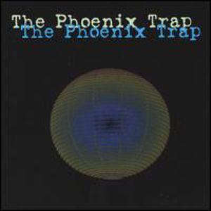Phoenix Trap