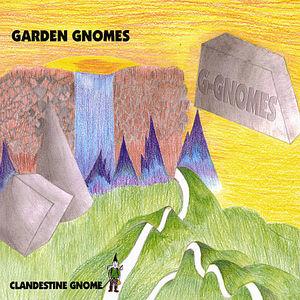 Clandestine Gnome